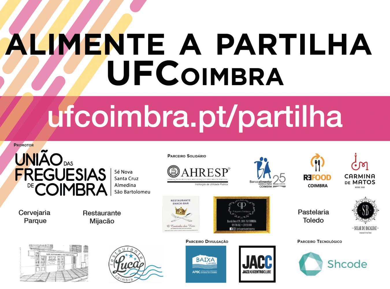 alimente_a_partilha